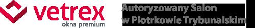 Okna Piotrków Trybunalski | Okna PCV -  Vetrex, okna premium, bramy garażowe, rolety